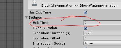 exit_time_unit5