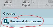 personal_addresses