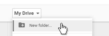 google_drive_button