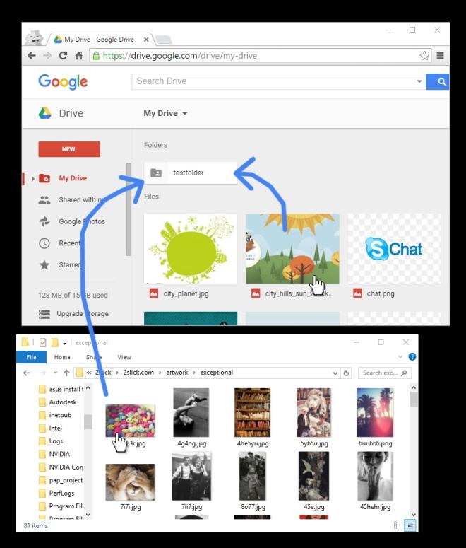 google_drive_drag