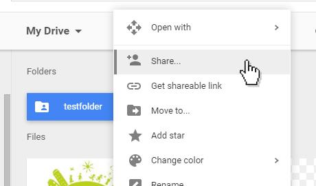 google_drive_share