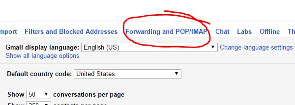 forwarding_and_POP_imap_gmail